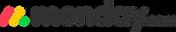 monday.com logo PrivacyTeam