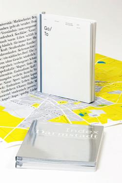 Index Stadt