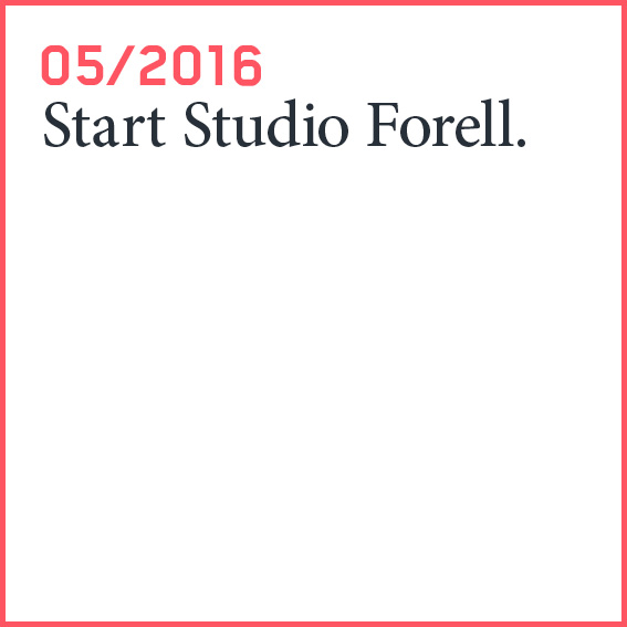 Studio Forell