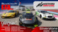 ACC-Silverstone.png