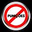 PUNICOES.png