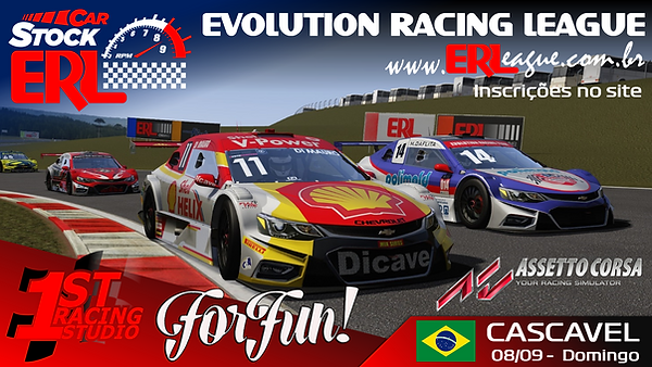 ERL-Stockcar.png