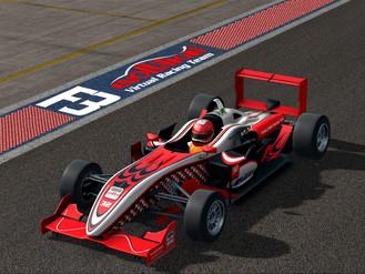 MV F3 BRASIL