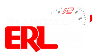 logo Blancpain.png