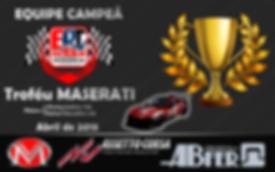 20180404_Maserati_EC.png