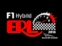 f1_hybrid.png