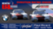 ERL-BMW CUP2.png