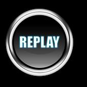 Replay_Replay_no_Mi.png