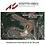 Thumbnail: Autódromo Virtual de Tarumã