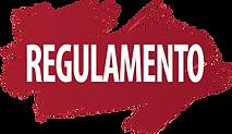 regulamento.png
