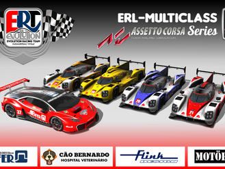ERL-Multiclass Series