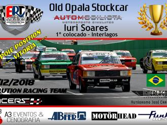 RacersAV - OLD OPALA