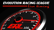 erl live timing.png
