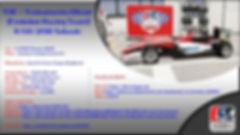 75ace21f-7628-4e61-98fb-4a3ef12e579b.jpg