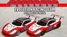 Evolution, Divulga estatísticas de seus pilotos