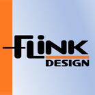 logo_flink.png
