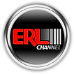 ERL_Channel_Chrome.png