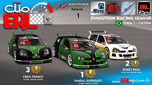 ERL-Copa ClioET1Banner.png