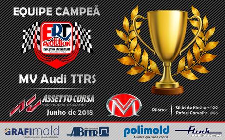 2018603_Audi_Campeao.png