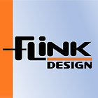 logo_flink - Copia.png