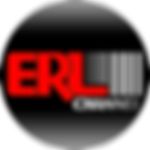 ERL_channel1 - Copia (2).png