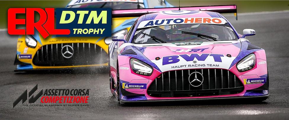 DTM3.jpg