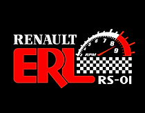 erl renault.png