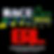 racecar_logo2.png