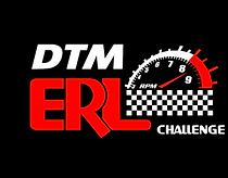 DTM CHALLENGE.png
