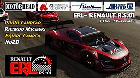 Renault-capa3.png