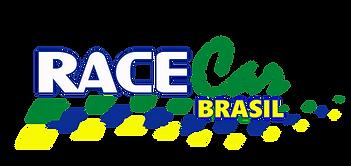 racecar_logo.png