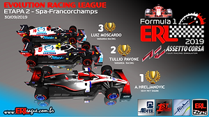 ERL-F1_Spa2.png