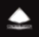 concrete design_new_logo.png