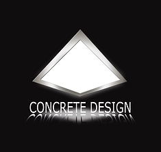 concrete design_new_logo.png