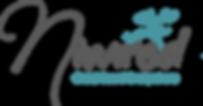 לוגו נמרוד.png