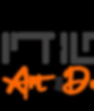 לוגו4.png