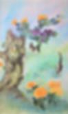 MK-161128-0129-full-907x1030.jpg