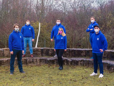Junges Offenbach e.V. (JO) stellt Liste zur Kommunalwahl 2021 auf