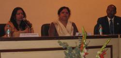 AFMC Pune 2015