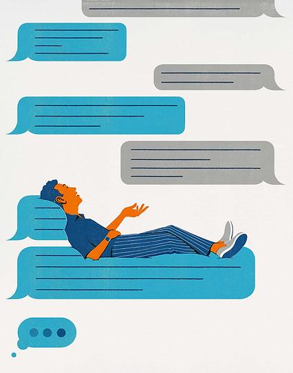 The Conceptual Illustrations of Dan Bejar.png