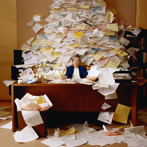 woman-with-messy-office-desk1-1024x1024.