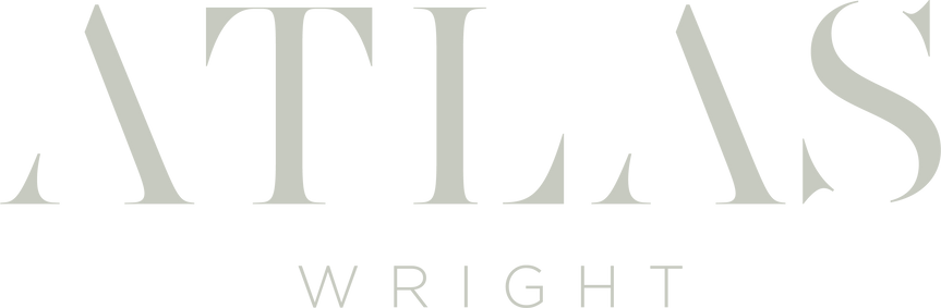 Atlas-Grey.png