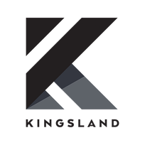 LJHP014_Kingsland logo_Web_FA.png