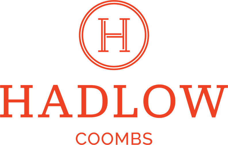 Hadlow_Logo_Full_Red_Stroke.png