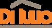 DI IULIO Logo.png