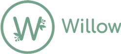 Willow-Horizontal.png