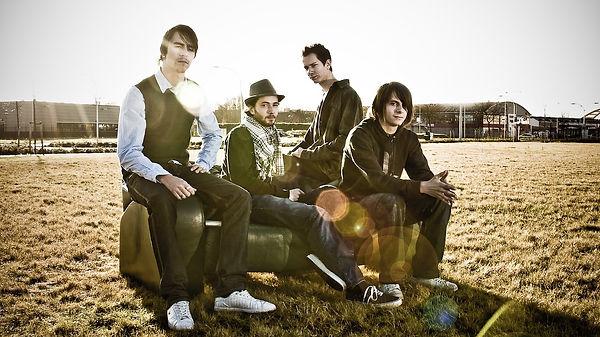 florida snow band 2007