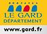 Logo_departement_CMJN_cartouche.png