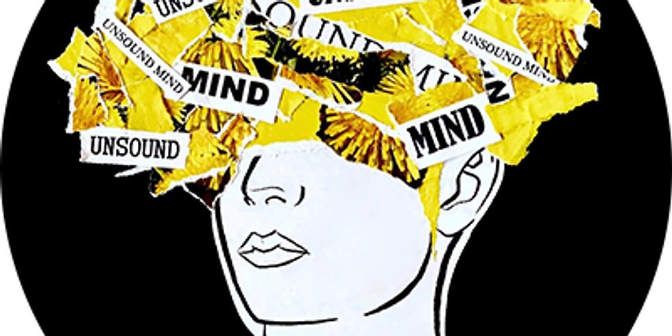UNSOUND MIND