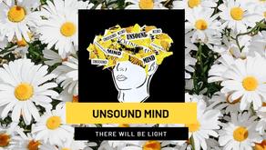 unsound mind 2020